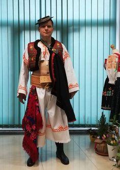 Detviansky kroj Folk Costume, Costumes, Cultural Diversity, Human Connection, Traditional Fashion, My Heritage, Folk Art, Sari, European Countries