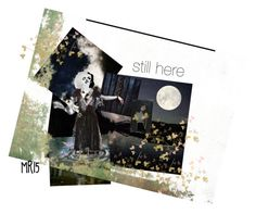 """""""Still"""" by instacanart on Polyvore featuring art"""
