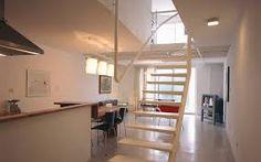 escaleras en loft - Buscar con Google