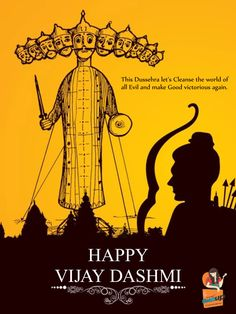 Happy Dussehra Quotes, Wishes, Images, Greetings 2020 Festivals Of India, Indian Festivals, Pictures Images, Hd Images, Photos, Happy Dussehra Wallpapers, Happy Dusshera, Dussehra Images, Happy Dussehra Wishes
