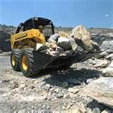 Used Skid Steers Bobcat Skid Steer, Skid Steer Loader, Monster Trucks, Texas, Texas Travel