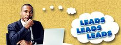 Thinking Strategically In Lead Generation