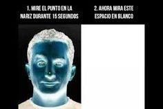 Resultado de imagen para ilusiones opticas