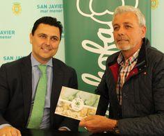 San Javier acoge el jueves 'El colmo de los colmos', organizado por la Asociación Alcachofa de España