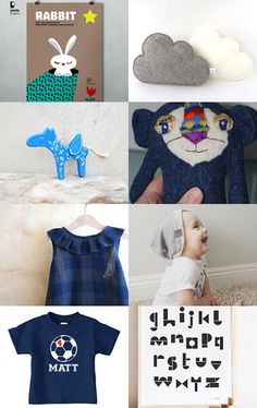 For the young ones by Fernanda Ibarrola on Etsy Young Ones, Etsy Handmade, Kids Rugs, Etsy Shop, Unique, Design, Women, Kid Friendly Rugs, Women's