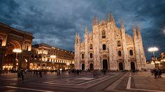 29 de Septiembre de 1571, nace Michelangelo Merisi da Caravaggio en Milan, Lombardy. #barroco #caravaggio