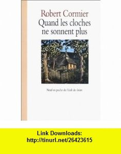 Practice of ebook edition download introduction free statistics to 7th the
