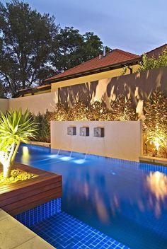 21 best built by redman residential pools images pool rh pinterest com