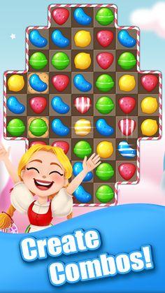 32 Android Games Ideas Android Games Games Android