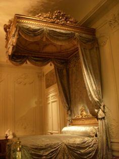 loveisspeed.......: Paris Residence by Alberto Pinto interiors...