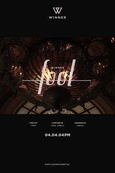 WINNER announces their promotion plans for 2017 Kang Seung Yoon, Winner Kpop Profile, Yg Entertainment, Youth Over Flowers, Winner Album, Color Coded Lyrics, Japanese Singles, Kpop Profiles, Web Drama