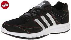 Adidas Performance Multi Tr Cross-Training-Schuh, Kern schwarz / matt silber / hell Scarlet, 13 M Us - Adidas schuhe (*Partner-Link)