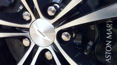 #car #aston #Martin #astonmartin #England #supercar #V12 #vantage #V12vantage