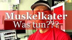 Freeletics Übungen: Muskelkater nach Freeletics MAX - Was tun? Do Exercise, Workout, Videos, Sore Muscles, Tips, Work Out, Exercises