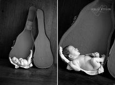 Google Image Result for http://lesliestyler.com/blog/wp-content/uploads/2012/07/PHOENIX-newborn-PHOTOGRAPHER-11.jpg