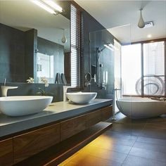 @standfieldconstructions #bathroom #taps #interiordesign #australia #architecture by bathroomcollective #bathroomdiy #bathroomremodel #bathroomdesign