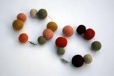 """Képtalálat a következőre: """"knitted beads"""""""