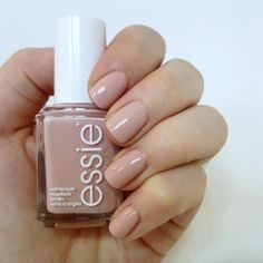 Essie, Spin The Bottle