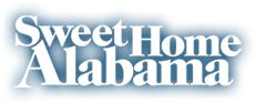 The Alabama Tourism Department's official site has put a fresh face on their comprehensive guide to Alabama travel. Ready for a road trip?
