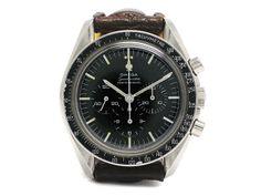 OMEGA, Speedmaster, Item no: 792 597 - Kaplans Auktioner