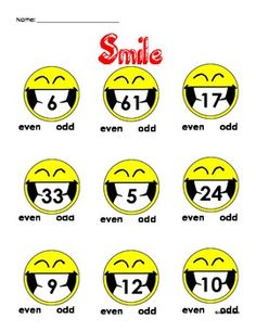 Fun DENTAL HEALTH printables. :)