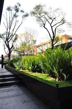 coyoacan-corporate-campus-by-dlc_architects-06 « Landscape Architecture Works | Landezine