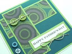 Homemade-Fathers-Day-Greeting-Cards-Ideas_28