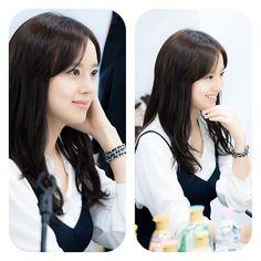 Bbong ah 😫 . . Omo my Moonie is so beautiful it hurts lol 😭😭😭😭😭😭❤️❤️❤️❤️❤️❤️ [ cr cheky_cheki ] #moonchaewon #문채원 #actress ##korean #beautiful #goddess #organist