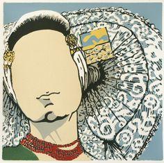 lino snede Jorien Brugmans #Zeeland #ZuidBeveland #protestant Art Painting, Stone Painting, Linocut, Painting Inspiration, Painting, Art, Art Journal, Woodcut, Pencil Painting