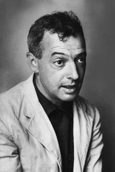 Saul Bellow's Revenge Saul Bellow, Ways Of Seeing, The New Yorker, What Is Life About, Revenge, Shit Happens, Writers, Authors, Books