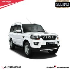 Mahindra's executive director, Pawan Goenka announced that the petrol variants of the popular cars, XUV 500 and Scorpio will be launched in the Indian market in this year. Mahindra Scorpio Price, Mahindra Scorpio Car, Scarpio Car, Affordable Electric Cars, New Upcoming Cars, Mahindra Cars, Nissan Terrano, Automotive Manufacturers, Ford Ecosport
