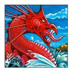 images taniwha - Google Search