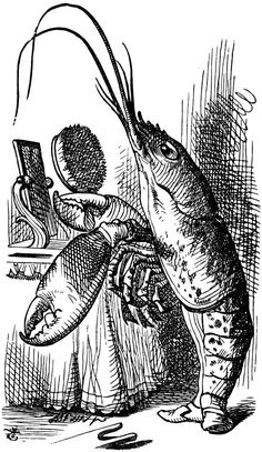 "Sir John Tenniel wood engraving illustration for ""Alice's Adventures in Wonderland"" by Lewis Carroll, John Tenniel, Lewis Carroll, Alice In Wonderland Original, Alice In Wonderland Vintage, Fine Art Prints, Framed Prints, Canvas Prints, Adventures In Wonderland, Through The Looking Glass"