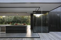 Gallery - Sandhills Road House / Fearon Hay Architects - 5