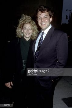 115380721-virginia-madsen-and-danny-huston-during-john-gettyimages.jpg (393×594)