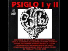 Psiglo - Catalina - YouTube