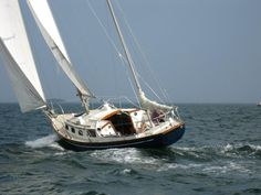 1974 Seafarer Mark 1 located in Massachusetts for sale Sailboats For Sale, Seafarer, Massachusetts, Sailing Ships, Sailboat, Tall Ships