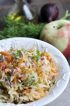 Polish Recipes, Food To Make, Cabbage, Salads, Rice, Cooking Recipes, Vegetables, Food, Polish Food Recipes