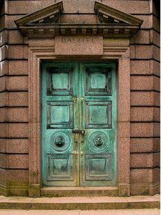 porta.15