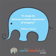 Baltasar Gracian | quote on Integrity | World Travel Studio Inspiring Quotes About Life, Inspirational Quotes, Integrity Quotes, Baltasar Gracian, Betrayal, Life Quotes, Hearts, Wisdom, Sayings