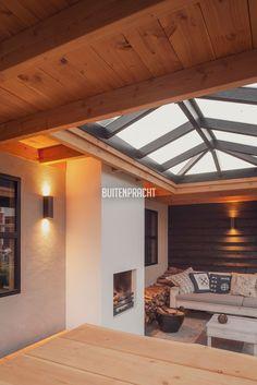 3 Playroom, Pergola, Rooms, Outdoor Structures, Patio, Garden, Home, Bedrooms, Game Room Kids