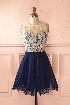 Vêtements ♥ Clothing                                                                                                                                                      Plus