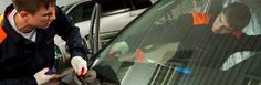 Visit us today for the highest auto glass service provider in Modesto! http://www.lowcostautoglass.org/services.nxg