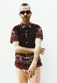 58a37c0e6e36 Best shirt of the Supreme ss14 collection! Summer Lookbook