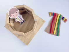 Joseph Bible Box Lesson for two-year-olds - Grace and Wondering Toddler Bible Lessons, Kids Church Lessons, Kids Sunday School Lessons, Sunday School Activities, Sunday School Crafts, Youth Activities, Summer Activities, Bible School Crafts, Bible Crafts For Kids