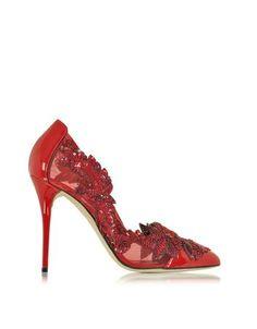 69e5f1ae419beb 78 meilleures images du tableau Shoes | High shoes, Louboutin shoes ...