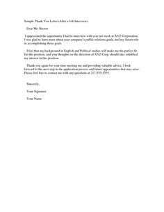 cover letter for medical school letter of recommendation this cover letter example will teach you how to write a winning merchandiser cover letter for your - Merchandiser Cover Letter Sample