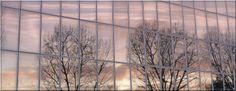 Courbevoie Seine - photo MartineV.