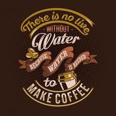 Discover thousands of Premium vectors available in AI and EPS formats Beer Quotes, Coffee Quotes, Coffee Humor, Funny Coffee, Alcohol Quotes, Alcohol Humor, Funny Alcohol, Coffee Logo, Coffee Poster