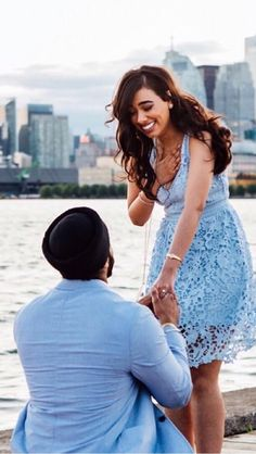 Fantastic Wedding Advice You Will Want To Share Proposal Photography, Couple Photography, Wedding Photography, Couple Photoshoot Poses, Pre Wedding Photoshoot, Beautiful Gif, Beautiful Couple, Wedding Advice, Wedding Couples